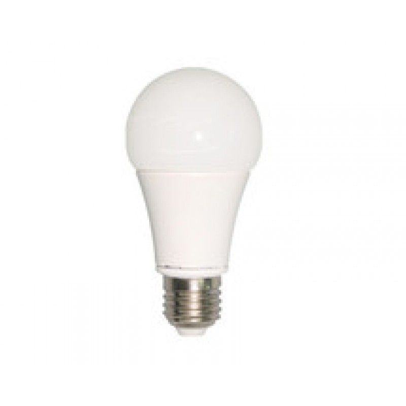 solar power on led bulb e27 base 10 watts. Black Bedroom Furniture Sets. Home Design Ideas