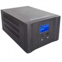 Inverter Charger Pure Sinewave 500W  High Quality