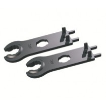 Open End Spanner MC4 Tool