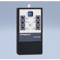 Charge Controller Remote Control PA RC100