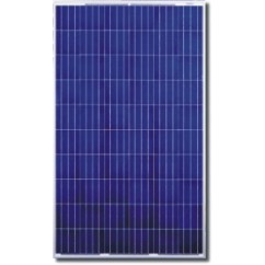 Solar Panels Data Sheet