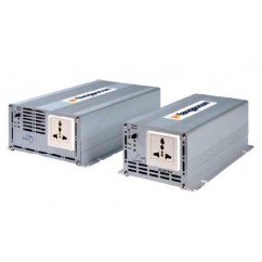 Power Inverter 600W 12V