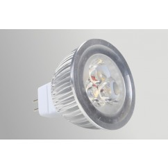 LED Bulb G5.3 Base  5 Watts