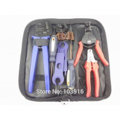MC4 Connectors Tools Set